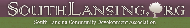 South Lansing Community Development Organization